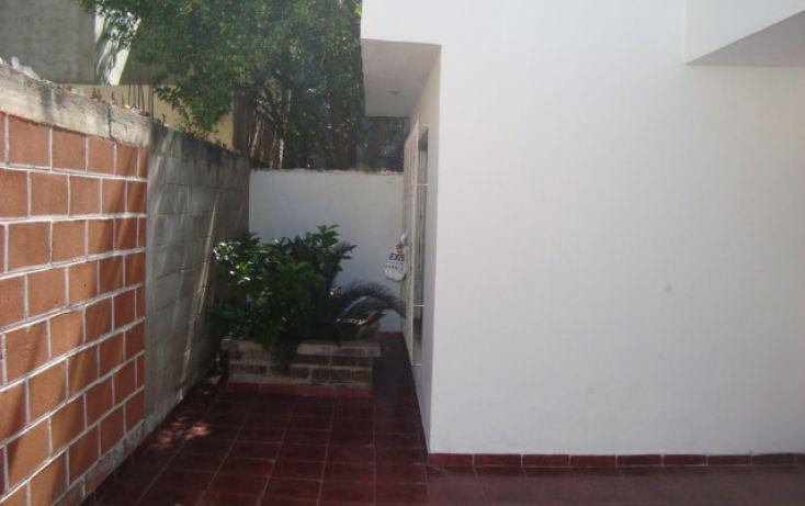Foto de casa en venta en parque nacional 581 ote, del parque, ahome, sinaloa, 1709812 no 03