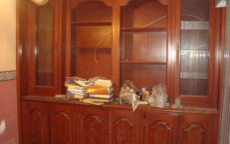 Foto de casa en venta en parque nacional 581 ote, del parque, ahome, sinaloa, 1709812 no 04
