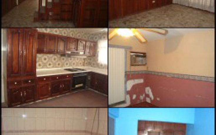 Foto de casa en venta en parque nacional 581 ote, del parque, ahome, sinaloa, 1709812 no 05