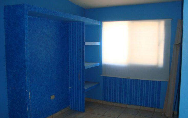 Foto de casa en venta en parque nacional 581 ote, del parque, ahome, sinaloa, 1709812 no 07