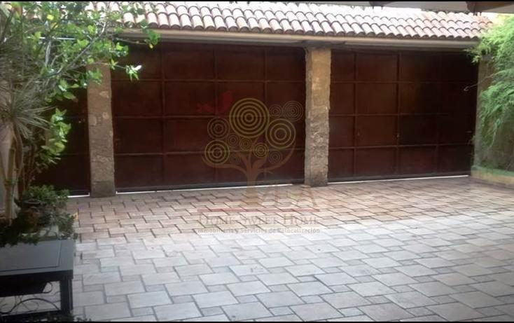 Foto de casa en venta en parque nacional, parque españa, san luis potosí, san luis potosí, 632223 no 01