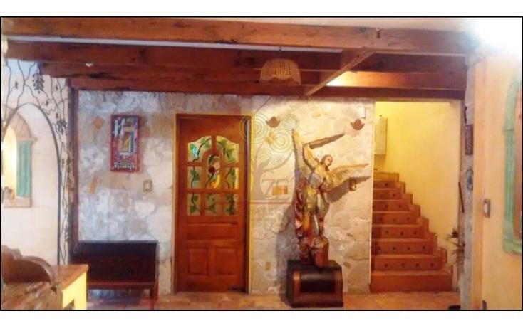 Foto de casa en venta en parque nacional, parque españa, san luis potosí, san luis potosí, 632223 no 03