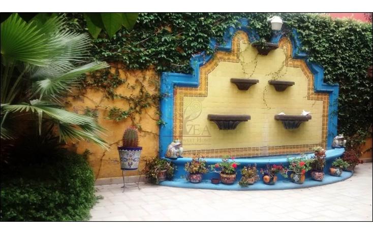 Foto de casa en venta en parque nacional, parque españa, san luis potosí, san luis potosí, 632223 no 04