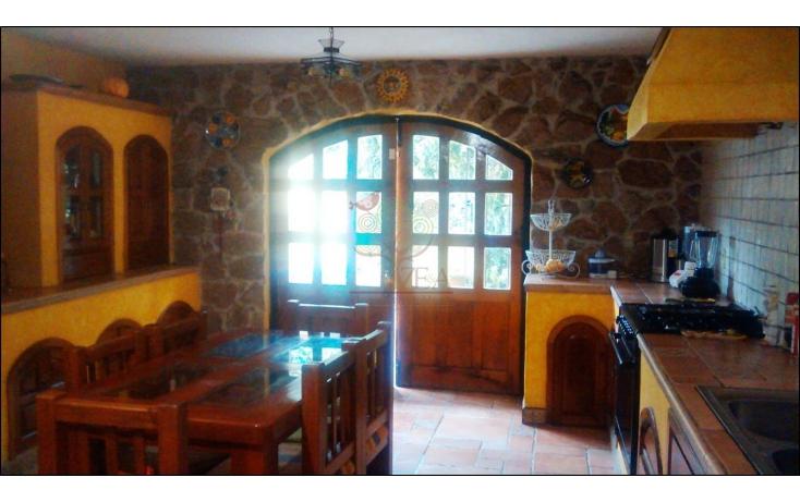 Foto de casa en venta en parque nacional, parque españa, san luis potosí, san luis potosí, 632223 no 06