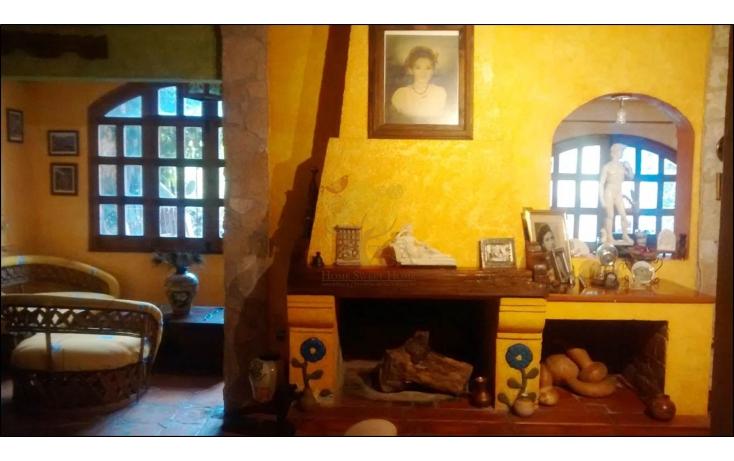 Foto de casa en venta en parque nacional, parque españa, san luis potosí, san luis potosí, 632223 no 07