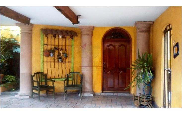 Foto de casa en venta en parque nacional, parque españa, san luis potosí, san luis potosí, 632223 no 08