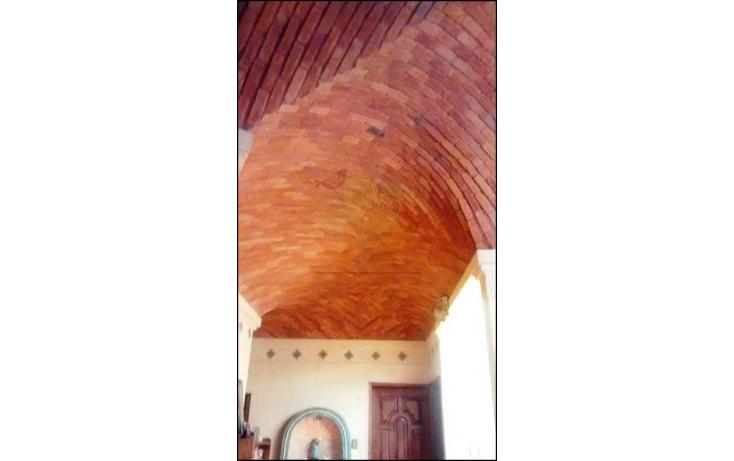Foto de casa en venta en parque nacional, parque españa, san luis potosí, san luis potosí, 632223 no 09