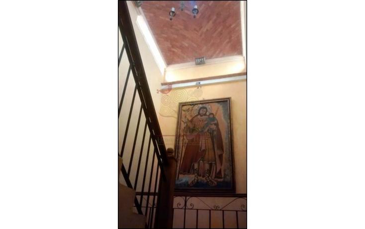 Foto de casa en venta en parque nacional, parque españa, san luis potosí, san luis potosí, 632223 no 13