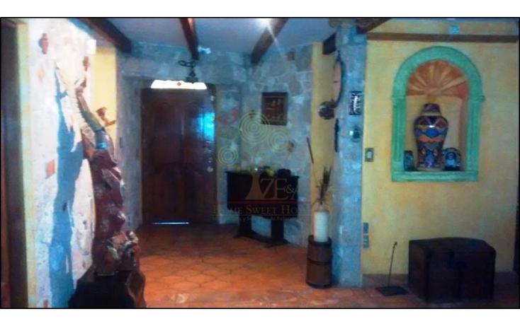 Foto de casa en venta en parque nacional, parque españa, san luis potosí, san luis potosí, 632223 no 14