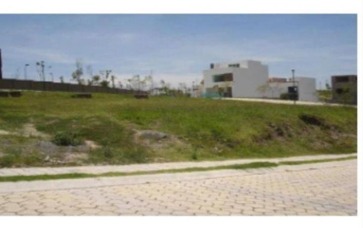 Foto de terreno habitacional en venta en parque nayarit, lomas de angelópolis ii, san andrés cholula, puebla, 1957020 no 03