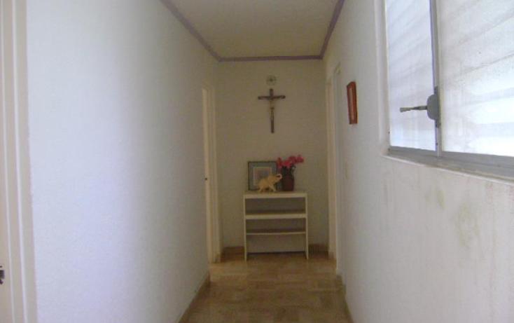 Foto de departamento en venta en parque norte 14, costa azul, acapulco de juárez, guerrero, 837787 No. 05
