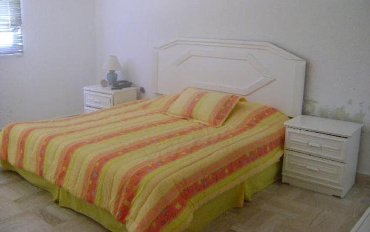 Foto de departamento en venta en parque norte 14, costa azul, acapulco de juárez, guerrero, 837787 No. 06