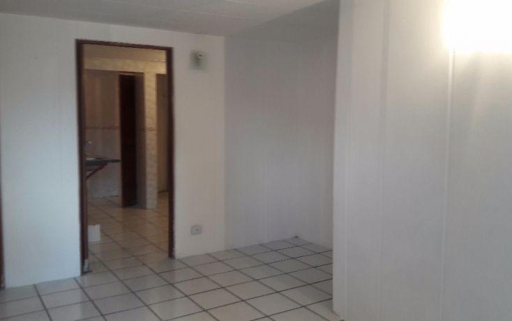 Foto de casa en venta en, parque residencial coacalco 1a sección, coacalco de berriozábal, estado de méxico, 1737594 no 02