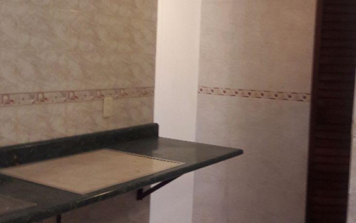 Foto de casa en venta en, parque residencial coacalco 1a sección, coacalco de berriozábal, estado de méxico, 1737594 no 04