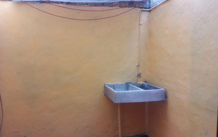 Foto de casa en venta en, parque residencial coacalco 1a sección, coacalco de berriozábal, estado de méxico, 1737594 no 05