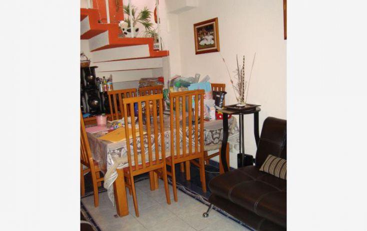 Foto de casa en venta en, parque residencial coacalco 1a sección, coacalco de berriozábal, estado de méxico, 2030946 no 02