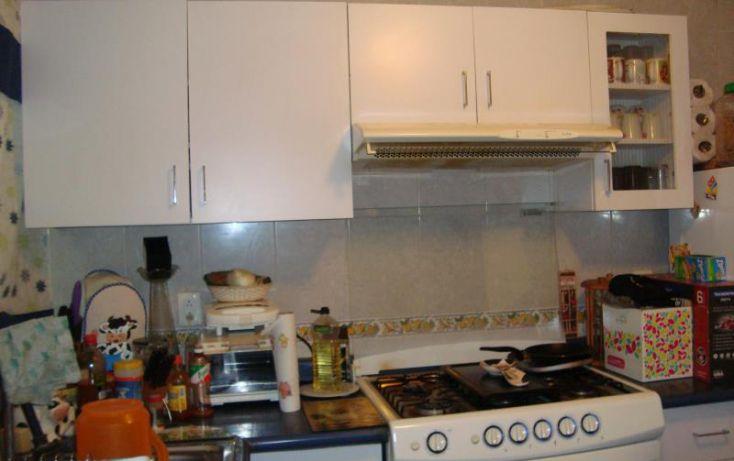 Foto de casa en venta en, parque residencial coacalco 1a sección, coacalco de berriozábal, estado de méxico, 2030946 no 04