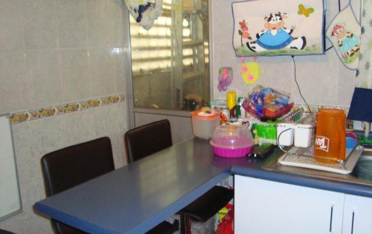 Foto de casa en venta en, parque residencial coacalco 1a sección, coacalco de berriozábal, estado de méxico, 2030946 no 05