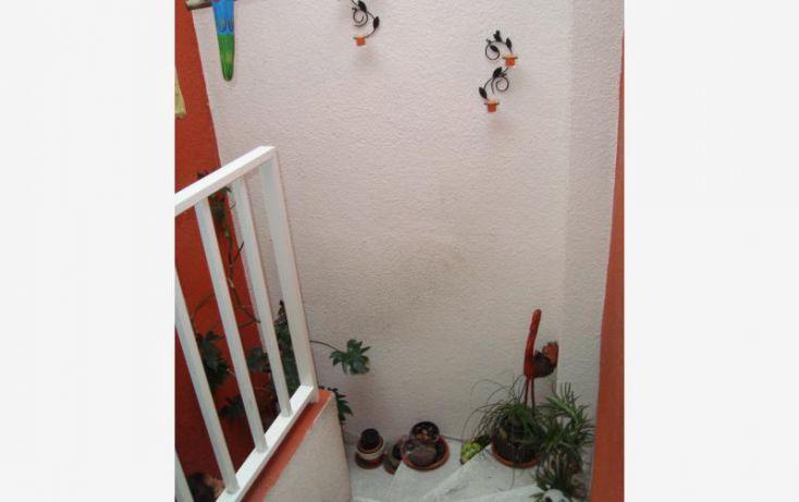 Foto de casa en venta en, parque residencial coacalco 1a sección, coacalco de berriozábal, estado de méxico, 2030946 no 06