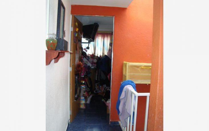 Foto de casa en venta en, parque residencial coacalco 1a sección, coacalco de berriozábal, estado de méxico, 2030946 no 07
