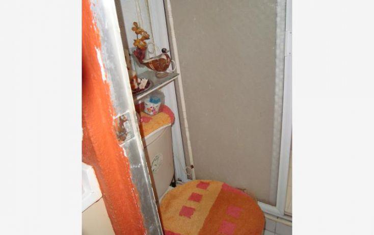 Foto de casa en venta en, parque residencial coacalco 1a sección, coacalco de berriozábal, estado de méxico, 2030946 no 08