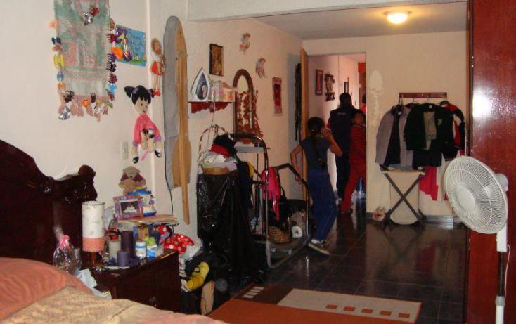 Foto de casa en venta en, parque residencial coacalco 1a sección, coacalco de berriozábal, estado de méxico, 2030946 no 09