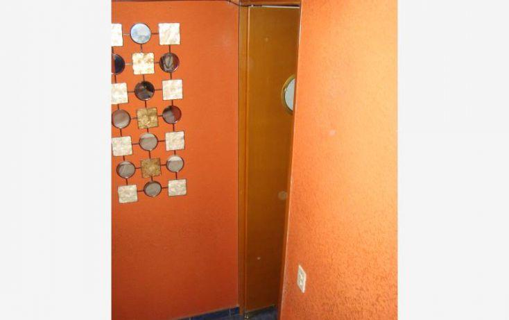Foto de casa en venta en, parque residencial coacalco 1a sección, coacalco de berriozábal, estado de méxico, 2030946 no 10