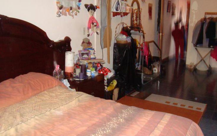 Foto de casa en venta en, parque residencial coacalco 1a sección, coacalco de berriozábal, estado de méxico, 2030946 no 11