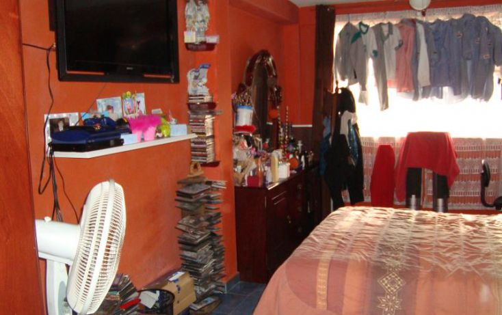 Foto de casa en venta en, parque residencial coacalco 1a sección, coacalco de berriozábal, estado de méxico, 2030946 no 12