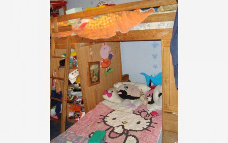 Foto de casa en venta en, parque residencial coacalco 1a sección, coacalco de berriozábal, estado de méxico, 2030946 no 14