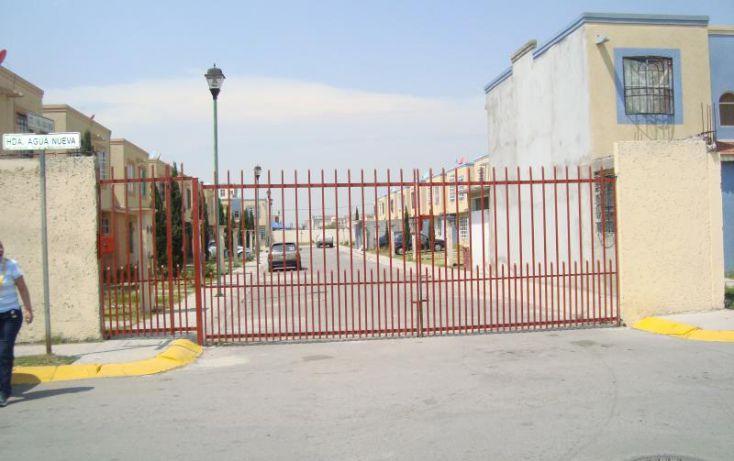 Foto de casa en venta en, parque residencial coacalco 1a sección, coacalco de berriozábal, estado de méxico, 2030946 no 15