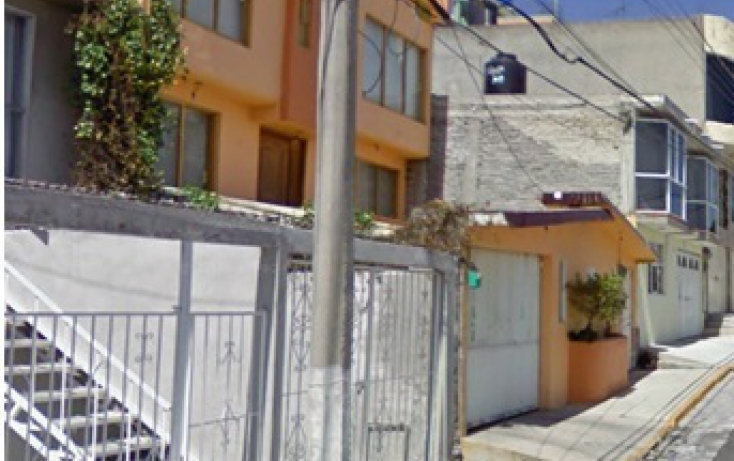 Foto de casa en venta en, parque residencial coacalco 1a sección, coacalco de berriozábal, estado de méxico, 704375 no 03