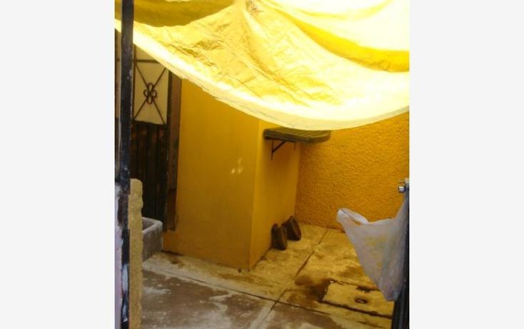 Foto de casa en venta en  , parque residencial coacalco 3a sección, coacalco de berriozábal, méxico, 397329 No. 02