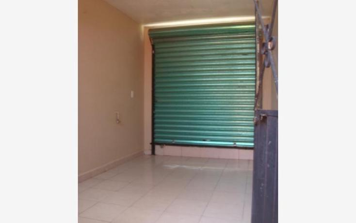 Foto de casa en venta en  , parque residencial coacalco 3a sección, coacalco de berriozábal, méxico, 397329 No. 05