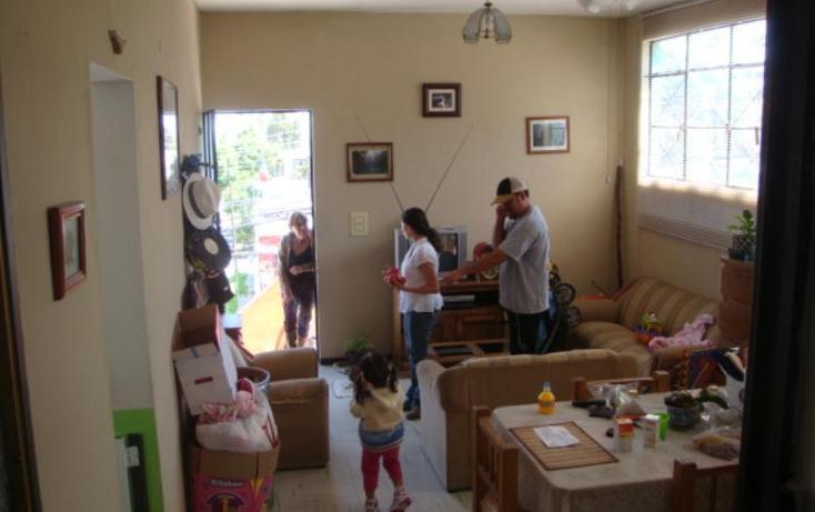 Foto de casa en venta en  , parque residencial coacalco 3a sección, coacalco de berriozábal, méxico, 397329 No. 10