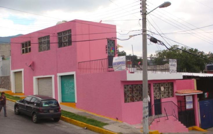 Foto de casa en venta en  , parque residencial coacalco 3a sección, coacalco de berriozábal, méxico, 397329 No. 13