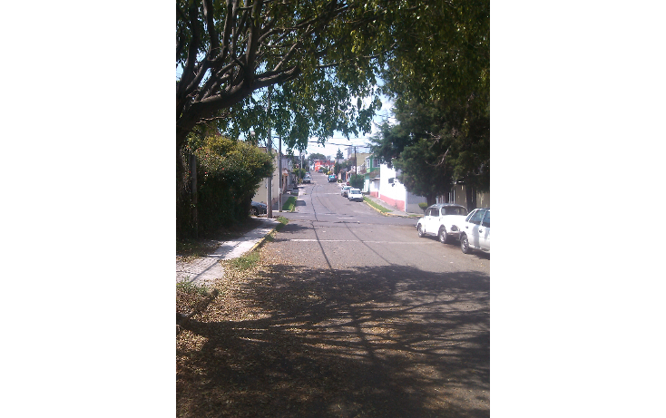 Foto de casa en venta en  , parque residencial coacalco, ecatepec de morelos, m?xico, 1330237 No. 01
