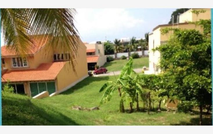 Foto de terreno habitacional en venta en  , parque royal, colima, colima, 2045154 No. 05