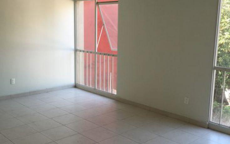 Foto de departamento en renta en, parque san andrés, coyoacán, df, 1645562 no 02