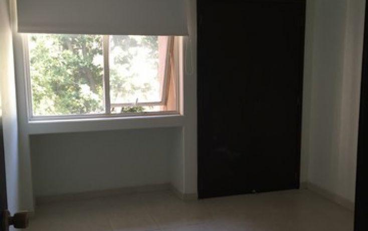 Foto de departamento en renta en, parque san andrés, coyoacán, df, 1645562 no 06