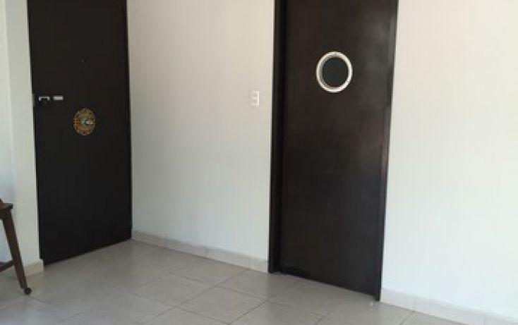 Foto de departamento en renta en, parque san andrés, coyoacán, df, 1645562 no 07
