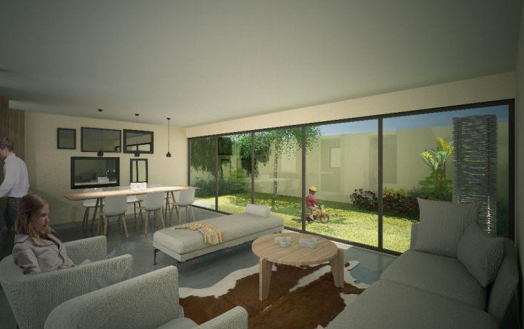 Foto de casa en condominio en venta en, parque san andrés, coyoacán, df, 1720542 no 01