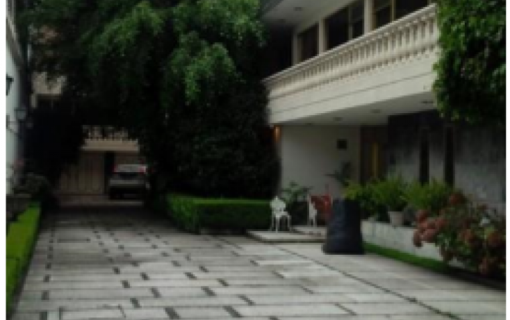 Foto de casa en venta en, parque san andrés, coyoacán, df, 1976840 no 02