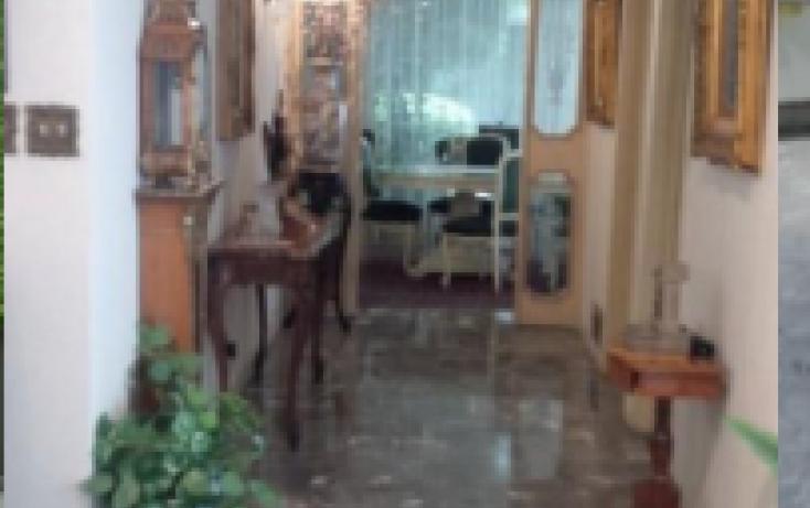 Foto de casa en venta en, parque san andrés, coyoacán, df, 1976840 no 04