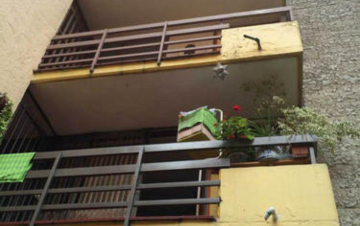 Foto de departamento en venta en, parque san andrés, coyoacán, df, 2020697 no 01