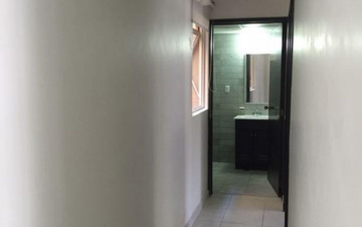 Foto de departamento en renta en, parque san andrés, coyoacán, df, 2024139 no 04