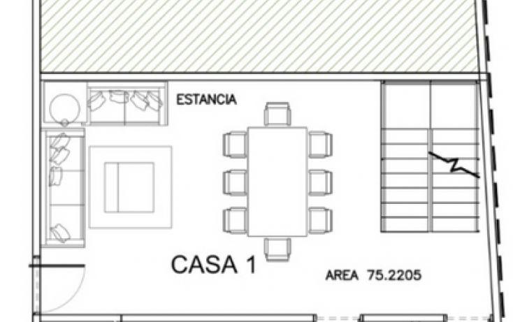Foto de casa en venta en, parque san andrés, coyoacán, df, 2025609 no 01