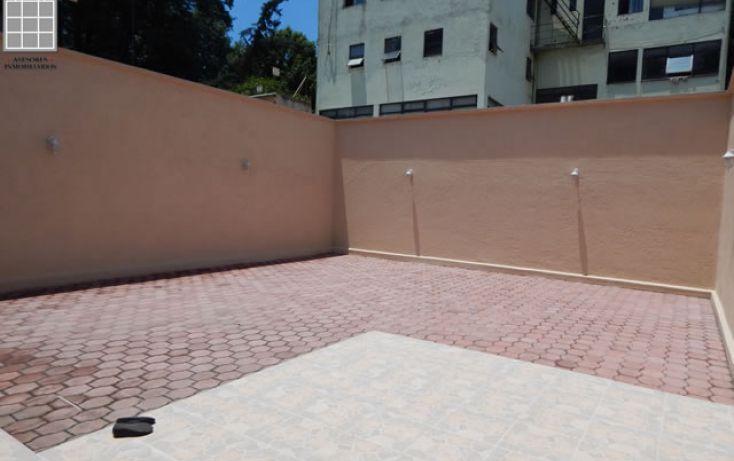Foto de casa en renta en, parque san andrés, coyoacán, df, 2042262 no 02