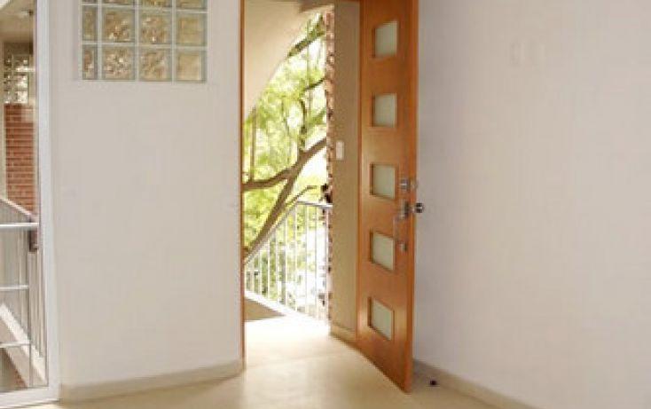 Foto de departamento en renta en, parque san andrés, coyoacán, df, 2042336 no 06