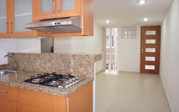 Foto de departamento en renta en, parque san andrés, coyoacán, df, 2042336 no 08